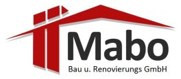 Mabo Bau & Renovierungs GmbH